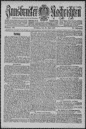 /tessmannDigital/presentation/media/image/Page/InnsbNach/1918/30_07_1918/InnsbNach_1918_07_30_1_object_7200496.png