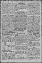 /tessmannDigital/presentation/media/image/Page/InnsbNach/1918/30_07_1918/InnsbNach_1918_07_30_2_object_7200497.png