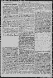 /tessmannDigital/presentation/media/image/Page/InnsbNach/1918/30_07_1918/InnsbNach_1918_07_30_3_object_7200498.png