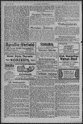 /tessmannDigital/presentation/media/image/Page/InnsbNach/1918/30_07_1918/InnsbNach_1918_07_30_4_object_7200499.png