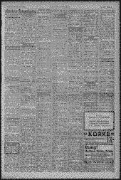 /tessmannDigital/presentation/media/image/Page/InnsbNach/1918/30_07_1918/InnsbNach_1918_07_30_5_object_7200500.png