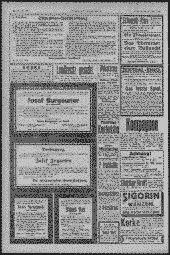 /tessmannDigital/presentation/media/image/Page/InnsbNach/1918/30_07_1918/InnsbNach_1918_07_30_6_object_7200501.png