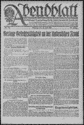 /tessmannDigital/presentation/media/image/Page/InnsbNach/1918/30_07_1918/InnsbNach_1918_07_30_7_object_7200502.png