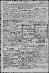 /tessmannDigital/presentation/media/image/Page/InnsbNach/1918/30_07_1918/InnsbNach_1918_07_30_8_object_7200503.png