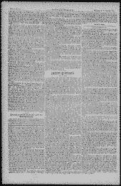 /tessmannDigital/presentation/media/image/Page/InnsbNach/1919/02_12_1919/InnsbNach_1919_12_02_2_object_7414964.png