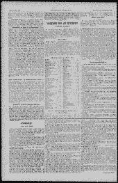 /tessmannDigital/presentation/media/image/Page/InnsbNach/1919/02_12_1919/InnsbNach_1919_12_02_6_object_7414968.png