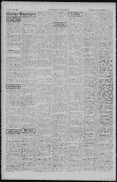 /tessmannDigital/presentation/media/image/Page/InnsbNach/1919/02_12_1919/InnsbNach_1919_12_02_8_object_7414970.png