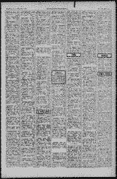 /tessmannDigital/presentation/media/image/Page/InnsbNach/1919/02_12_1919/InnsbNach_1919_12_02_9_object_7414971.png