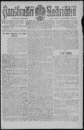 /tessmannDigital/presentation/media/image/Page/InnsbNach/1919/03_12_1919/InnsbNach_1919_12_03_1_object_7415505.png