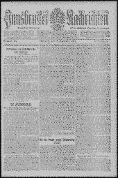 /tessmannDigital/presentation/media/image/Page/InnsbNach/1919/10_09_1919/InnsbNach_1919_09_10_1_object_7413293.png