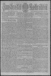 /tessmannDigital/presentation/media/image/Page/InnsbNach/1919/12_09_1919/InnsbNach_1919_09_12_1_object_7412145.png