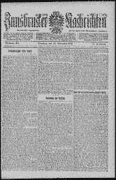 /tessmannDigital/presentation/media/image/Page/InnsbNach/1919/15_11_1919/InnsbNach_1919_11_15_1_object_7413119.png