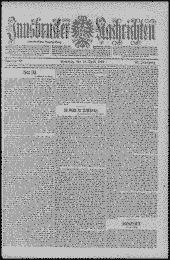 /tessmannDigital/presentation/media/image/Page/InnsbNach/1919/19_04_1919/InnsbNach_1919_04_19_1_object_7414467.png