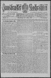 /tessmannDigital/presentation/media/image/Page/InnsbNach/1920/04_03_1920/InnsbNach_1920_03_04_1_object_7203854.png