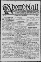 /tessmannDigital/presentation/media/image/Page/InnsbNach/1920/16_09_1920/InnsbNach_1920_09_16_1_object_7204792.png