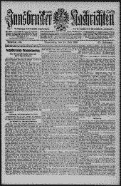 /tessmannDigital/presentation/media/image/Page/InnsbNach/1920/22_07_1920/InnsbNach_1920_07_22_1_object_7203218.png