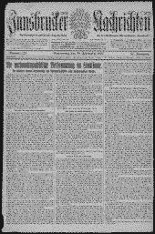 /tessmannDigital/presentation/media/image/Page/InnsbNach/1920/30_09_1920/InnsbNach_1920_09_30_1_object_7203628.png