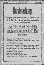 /tessmannDigital/presentation/media/image/Page/InnsbNach/1924/11_03_1924/InnsbNach_1924_03_11_12_object_7212291.png
