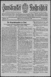 /tessmannDigital/presentation/media/image/Page/InnsbNach/1928/26_11_1928/InnsbNach_1928_11_26_1_object_7221516.png