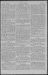 /tessmannDigital/presentation/media/image/Page/InnsbNach/1928/30_01_1928/InnsbNach_1928_01_30_9_object_7219400.png