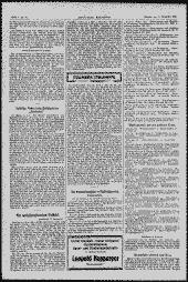 /tessmannDigital/presentation/media/image/Page/InnsbNach/1929/11_11_1929/InnsbNach_1929_11_11_2_object_7433774.png