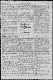 /tessmannDigital/presentation/media/image/Page/InnsbNach/1932/09_01_1932/InnsbNach_1932_01_09_5_object_7227490.png