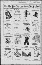 /tessmannDigital/presentation/media/image/Page/InnsbNach/1932/10_12_1932/InnsbNach_1932_12_10_18_object_7228579.png