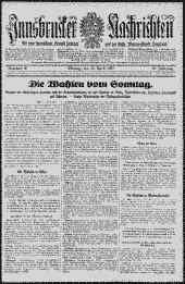 /tessmannDigital/presentation/media/image/Page/InnsbNach/1932/25_04_1932/InnsbNach_1932_04_25_1_object_7230120.png