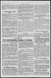 /tessmannDigital/presentation/media/image/Page/InnsbNach/1932/25_04_1932/InnsbNach_1932_04_25_5_object_7230124.png