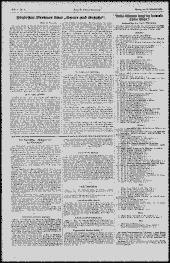 /tessmannDigital/presentation/media/image/Page/InnsbNach/1936/30_11_1936/InnsbNach_1936_11_30_10_object_7236931.png