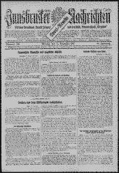 /tessmannDigital/presentation/media/image/Page/InnsbNach/1937/13_12_1937/InnsbNach_1937_12_13_1_object_7449715.png