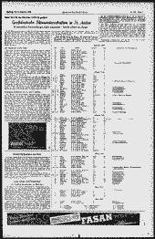 /tessmannDigital/presentation/media/image/Page/InnsbNach/1939/02_12_1939/InnsbNach_1939_12_02_7_object_7451701.png