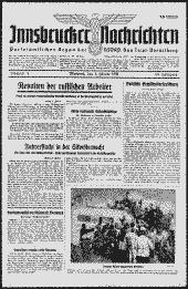 /tessmannDigital/presentation/media/image/Page/InnsbNach/1939/04_01_1939/InnsbNach_1939_01_04_1_object_7455351.png