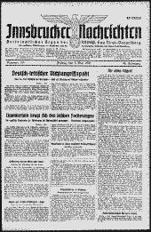 /tessmannDigital/presentation/media/image/Page/InnsbNach/1939/05_05_1939/InnsbNach_1939_05_05_1_object_7452097.png