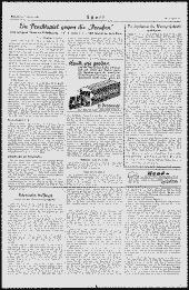 /tessmannDigital/presentation/media/image/Page/InnsbNach/1939/07_01_1939/InnsbNach_1939_01_07_11_object_7454717.png