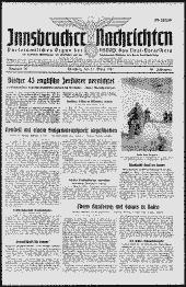 /tessmannDigital/presentation/media/image/Page/InnsbNach/1941/11_03_1941/InnsbNach_1941_03_11_1_object_7458275.png