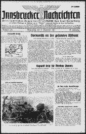/tessmannDigital/presentation/media/image/Page/InnsbNach/1941/11_09_1941/InnsbNach_1941_09_11_1_object_7460217.png