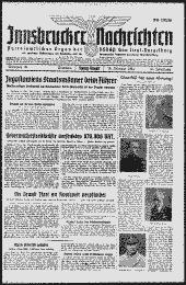 /tessmannDigital/presentation/media/image/Page/InnsbNach/1941/15_02_1941/InnsbNach_1941_02_15_1_object_7457913.png