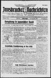/tessmannDigital/presentation/media/image/Page/InnsbNach/1941/20_12_1941/InnsbNach_1941_12_20_1_object_7458585.png