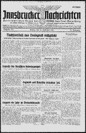/tessmannDigital/presentation/media/image/Page/InnsbNach/1941/21_11_1941/InnsbNach_1941_11_21_1_object_7459881.png