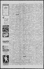/tessmannDigital/presentation/media/image/Page/InnsbNach/1941/22_11_1941/InnsbNach_1941_11_22_10_object_7459580.png