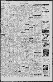 /tessmannDigital/presentation/media/image/Page/InnsbNach/1941/22_11_1941/InnsbNach_1941_11_22_11_object_7459581.png