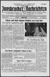 /tessmannDigital/presentation/media/image/Page/InnsbNach/1941/22_11_1941/InnsbNach_1941_11_22_1_object_7459571.png