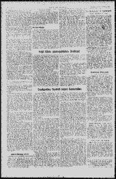 /tessmannDigital/presentation/media/image/Page/InnsbNach/1941/22_11_1941/InnsbNach_1941_11_22_2_object_7459572.png