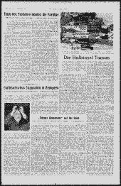 /tessmannDigital/presentation/media/image/Page/InnsbNach/1941/22_11_1941/InnsbNach_1941_11_22_3_object_7459573.png