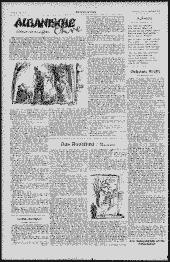 /tessmannDigital/presentation/media/image/Page/InnsbNach/1941/22_11_1941/InnsbNach_1941_11_22_4_object_7459574.png
