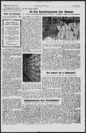 /tessmannDigital/presentation/media/image/Page/InnsbNach/1941/22_11_1941/InnsbNach_1941_11_22_5_object_7459575.png