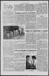 /tessmannDigital/presentation/media/image/Page/InnsbNach/1941/22_11_1941/InnsbNach_1941_11_22_6_object_7459576.png