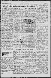 /tessmannDigital/presentation/media/image/Page/InnsbNach/1941/22_11_1941/InnsbNach_1941_11_22_7_object_7459577.png