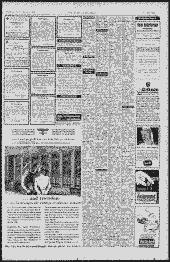 /tessmannDigital/presentation/media/image/Page/InnsbNach/1941/22_11_1941/InnsbNach_1941_11_22_9_object_7459579.png